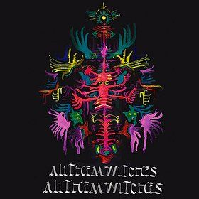 All Them Witches - Warszawa